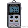 MODEL 5000/5001 漏电记录仪