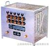 闸刀式负载电阻箱