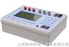 三相钳形电力参数向量仪ML360