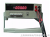 QJ83A高阻直流电阻电桥