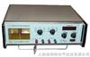 CY2001数字式钳形表校验仪