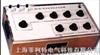 ZX79C+D兆欧表标准电阻器