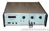 CY1001数字式三用表校验仪