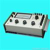 ZY4双臂电桥校验标准器