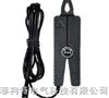 ETCR5200尖嘴钳形电流传感器
