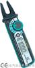 MODEL2300R|日本共立 叉形电流表