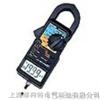 DLC400A钳形电流表