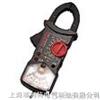 CAM600S钳形电流表