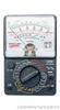 VC 3010指针万用表