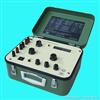 UJ33D-1数字电位差计