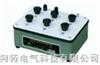 ZX38A-10交/直流电阻箱