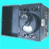AC5/1-4 指针式直流检流计