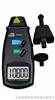DM 6236P数字转速表