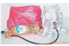 供应CCS船用紧急逃生呼吸器装置