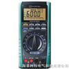 KEW 1061/1062数字式万用表