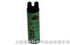 BC24便携式不饱和标准电池