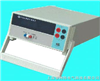 PZ114直流数字电压表