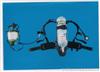 RHZK9/30江苏呼吸器,正压式空气呼吸器