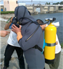 供应潜水服,潜水衣,潜水员装备,潜水呼吸器