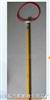 4.3供应玻璃纤维救生杆