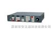 ADT矩阵切换控制主机