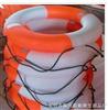 JS供应游泳救生圈,防汛救生圈,红白救生圈