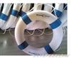 JS供应泡沫救生圈,蓝白救生圈,游泳救生圈