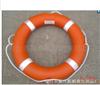 5556供应船用救生圈,CCS救生圈,防汛救生圈