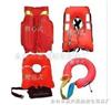 JS供应充气式救生圈,气胀救生圈,游泳救生衣