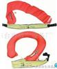ZHAQDSD供应腰带式救生圈,自动充气救生圈.手动充气救生圈