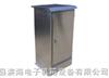 不锈钢机箱机柜|不锈钢端子箱|不锈钢机柜