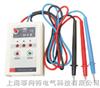 XZ-1DXZ-1D相序表-上海相序表-相序表报价