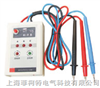 XZ-1DXZ-1D相序表-上海相序表-相序表厂家