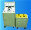 SLQ-82大电流发生器(升流器)
