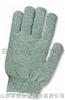 法国巴固2032625 Terry灰色隔热防护手套