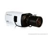 DS-2CD863PF(NF)-E(W)130万1/3'' CCD ICR日夜型枪型网络摄像机