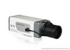DS-2CD862MF-E200万1/3'' CCD ICR日夜型枪型网络摄像机