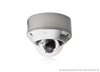 DS-2CD762MF-(I)FB(H)200万1/3'' CCD ICR日夜型防水防暴半球网络摄像机