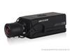 DS-2CD876MF-SDI200万1/1.8''CCD高清数字摄像机