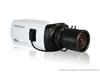 DS-2CD893PFWD(NFWD)-E4CIF 1/3'' CCD超宽动态ICR日夜型枪型网络摄像机