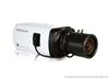 DS-2CD833F-E(W)4CIF 1/3'' CCD超宽动态ICR日夜型枪型网络摄像机