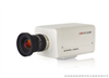 DS-2CD832F(-E)4CIF 1/4'' CMOS 日夜型枪型网络摄像机