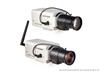 DS-2CD802/812/892PF(NF)(-E)(-W)(-D)420/480/540TVL 1/3'' CCD日夜型枪型网络摄像机