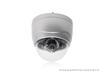 DS-2CD732F(-E)4CIF 1/4'' CMOS日夜型半球网络摄像机