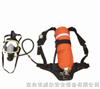 RHZK6/30湖北武汉呼吸器 张家港自给正压式空气呼吸器