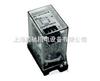 JCDY-2/A,JCDY-2/G,JCDY-2/Q直流电压继电器