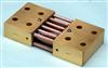 2000A-2500A分流器,上海2500A分流器厂家,2500A分流器供应商