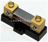 200A/75mv分流器价格,200A分流器厂家,200A分流器使用方法