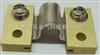 B-6分流器价格,冠丰B-6分流器专卖,上海B-6分流器厂家