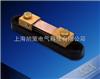 200A-600A分流器生产,600A分流器供应商,上海600A分流器专卖